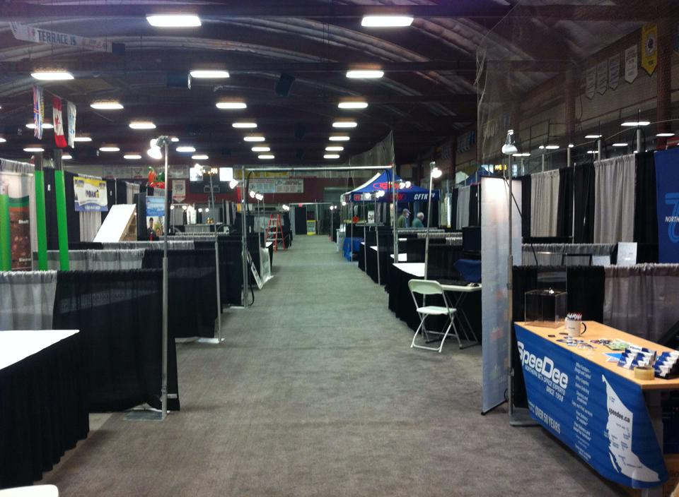 2015-business-expo