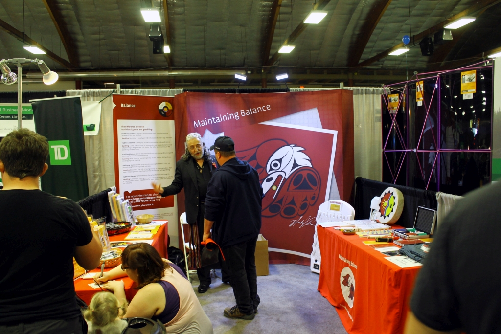 2016-Business-Expo-Gallery